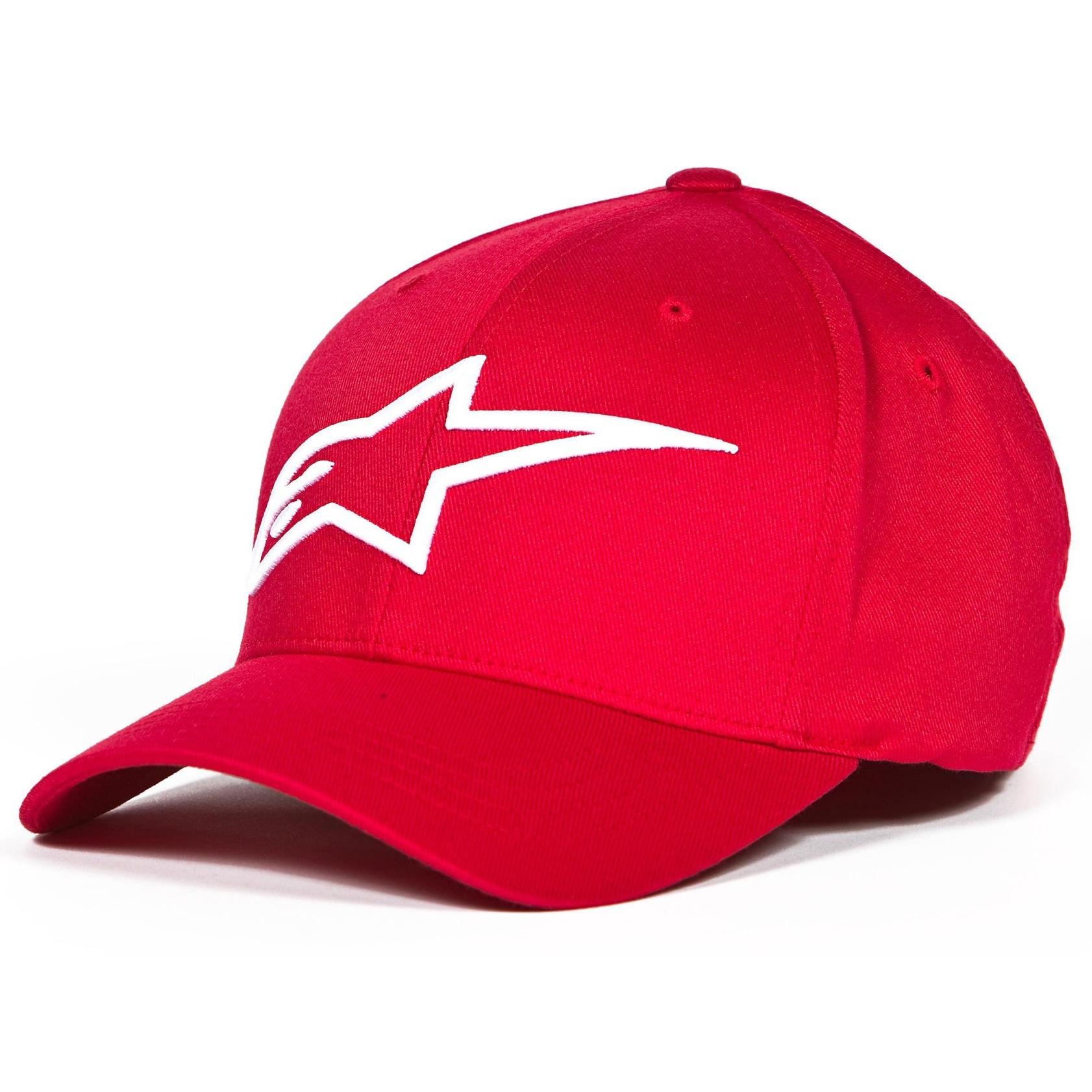 alpinestars astar hat and other casualwear from merlin