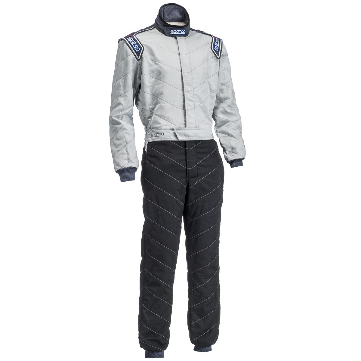 Sparco Prima X-3 Race/Rally Suit
