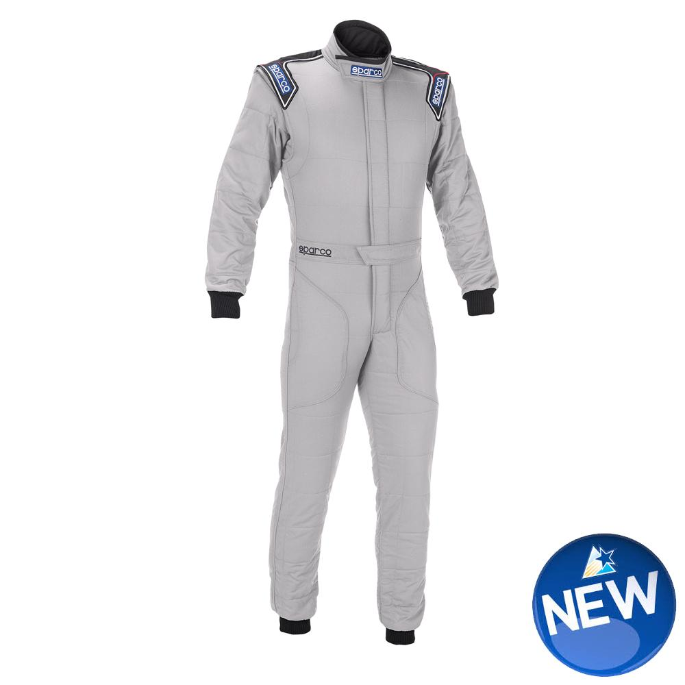 Sparco Racing Sparco Sprint Rs-2 Race Suit