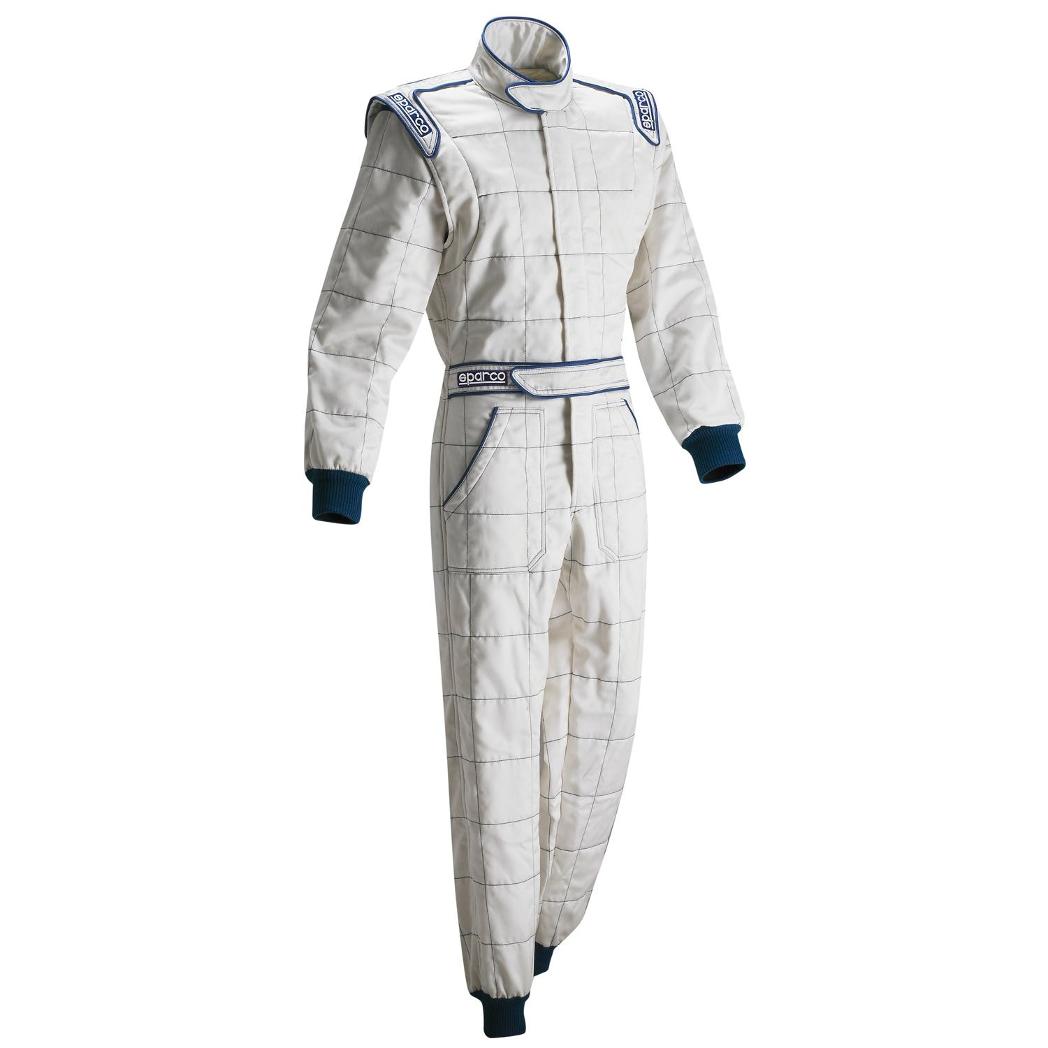 Sparco Racing Suits Sparco Sparco Race/rally Suit