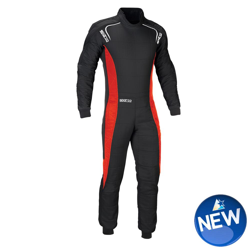 Sparco Racing Suits Sparco Race/rally Suits