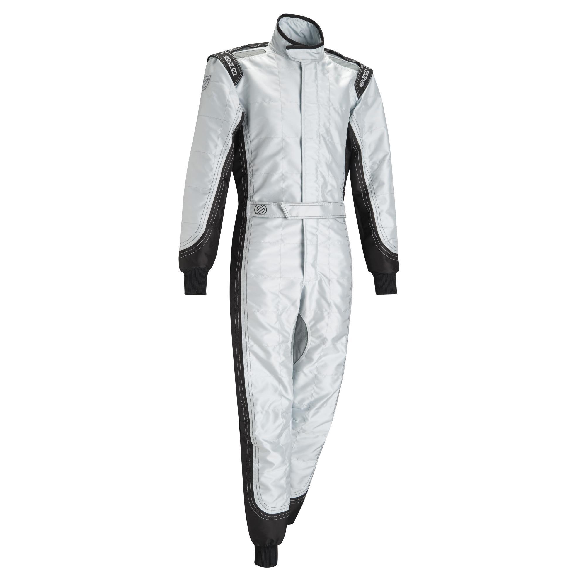 Sparco Racing Suits Sparco Profi Kx-3 Kart Racing