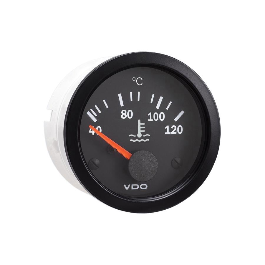 310010002_1 Vdo Water Temperature Gauge Wiring Diagram on