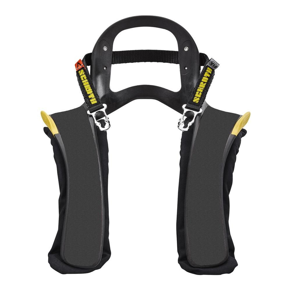 Schroth Super Sport XLT FHR (HANS) Device 20 Degree
