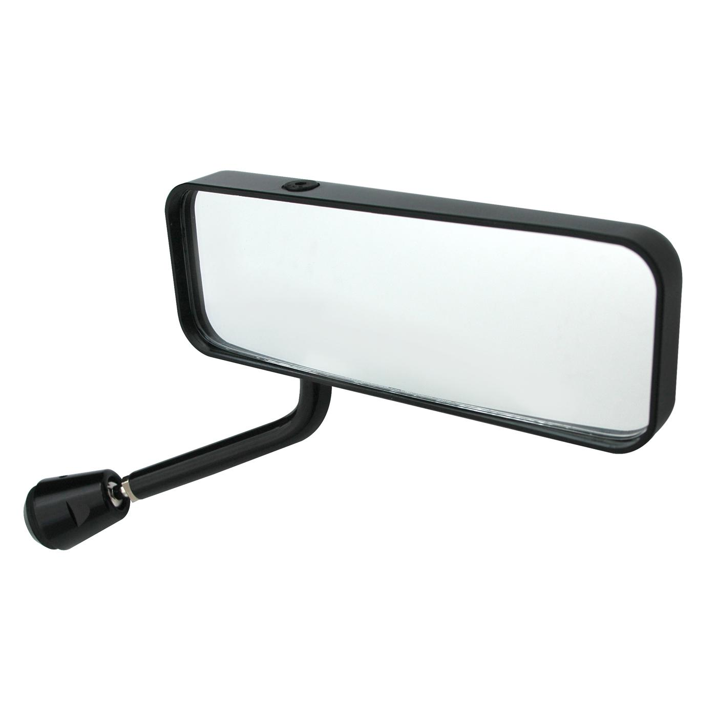 Lifeline fia formula car mirror black right hand from for Mirror formula