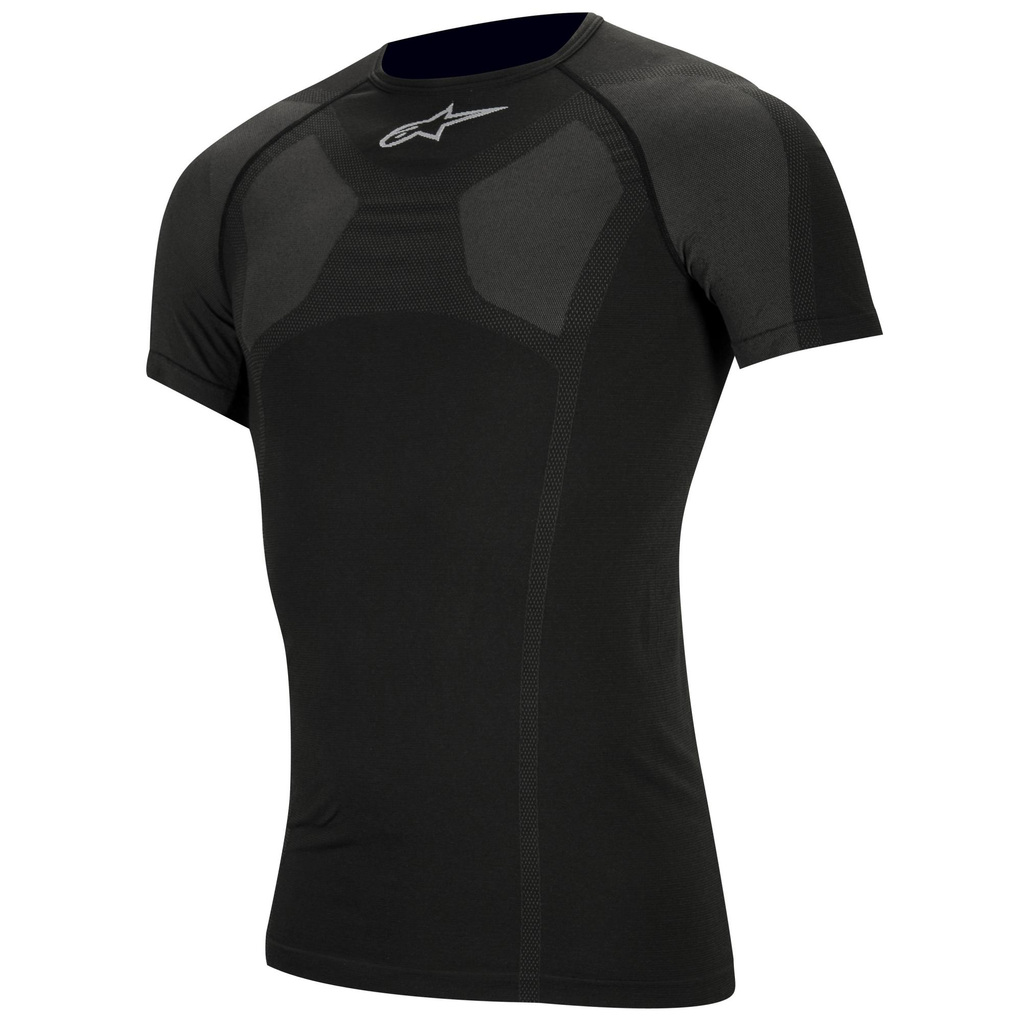 Alpinestars KX Short Sleeve Karting Top