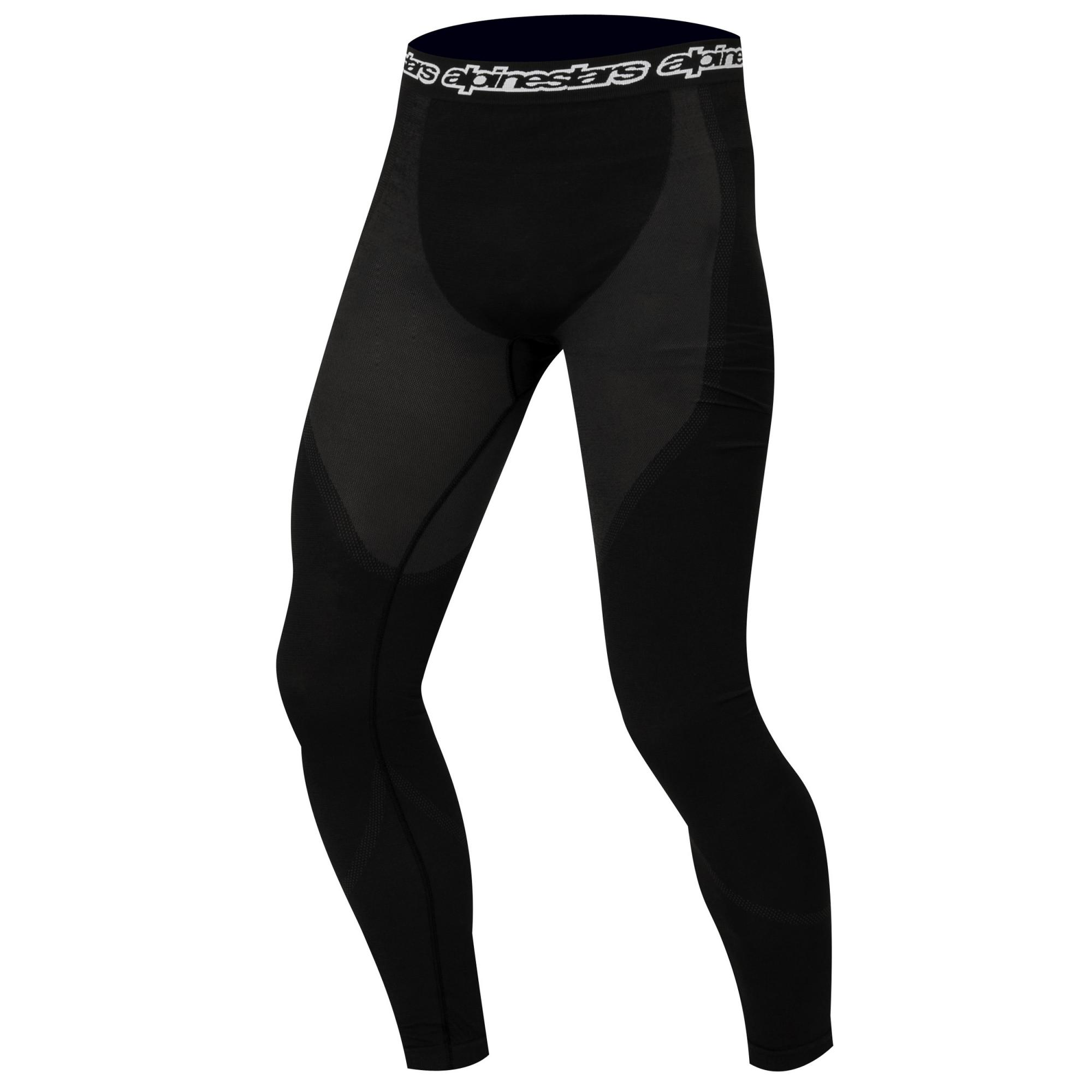 Alpinestars KX Karting Bottoms