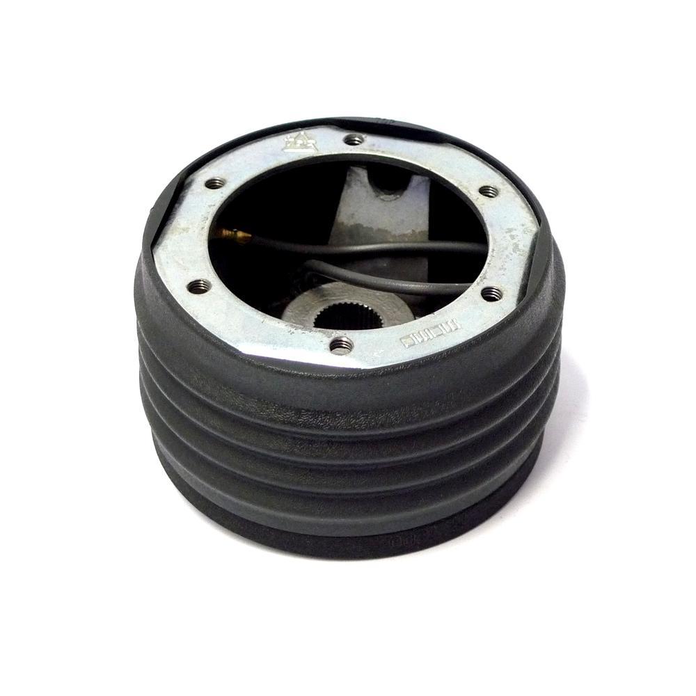 Midget wheel bearingstures — 8