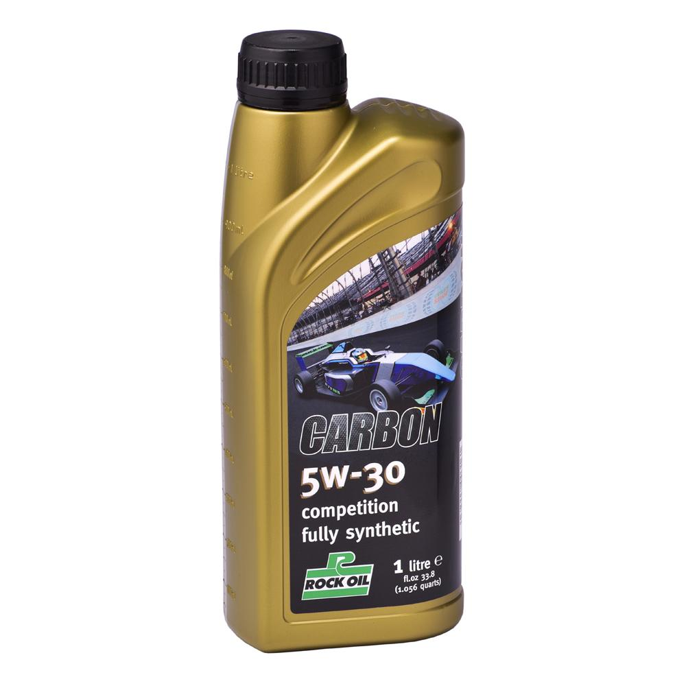 Synthetic Oil Synthetic Motor Oil Motor Oil Engine Oil