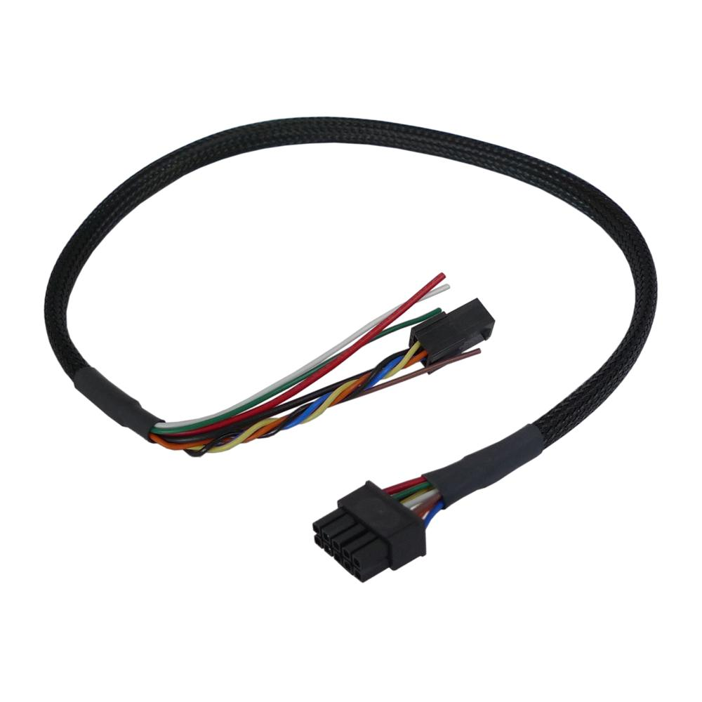Motorsport Wiring Harness Uk : Monit spare wiring harness ac for rally computer from