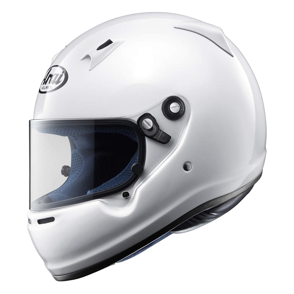 I want to look like The Stig Racewear and Clothing