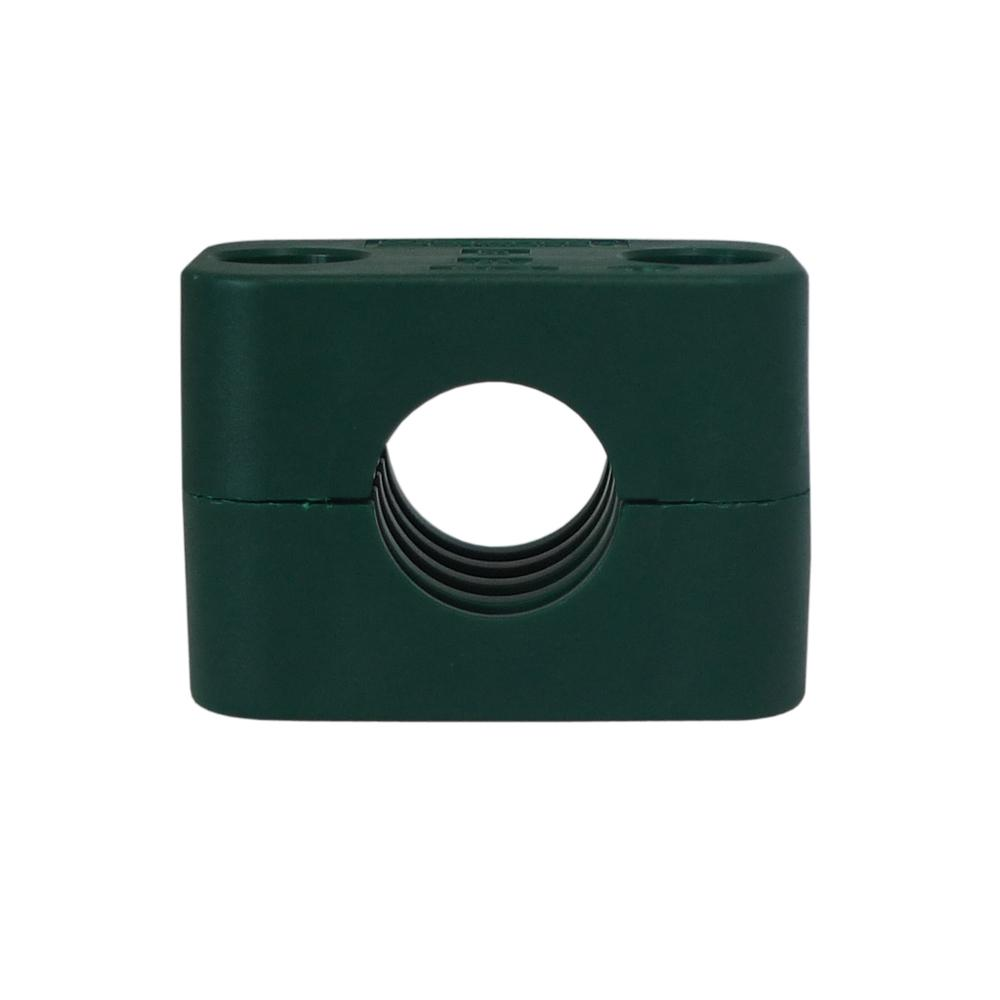 roll bar mounting block for 5  8 inch anti roll bars