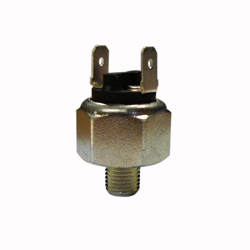 Brake Light Switch Metric (Intermotor 51650) ...