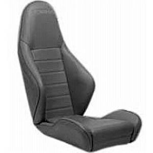 Cobra Roadster 7 Seat For 7 Cars From Merlin Motorsport