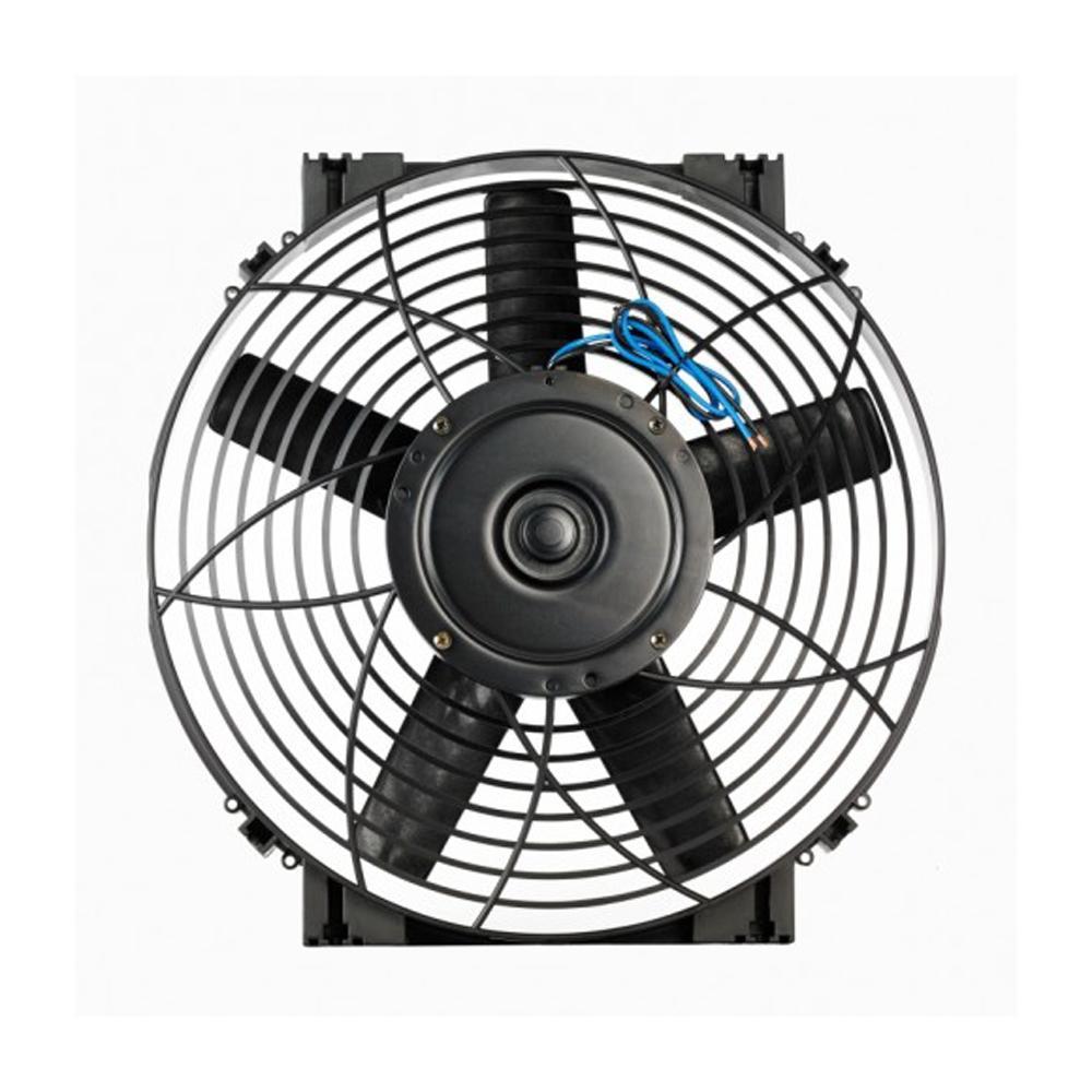 Heatcraft Fan Motors as well 3 Ton Goodman Package Unit Heat Pump Thermostat Wiring furthermore Blodgett Fan Motor besides 3851336 moreover 120v Fan Motor. on beverage air condenser fan motor
