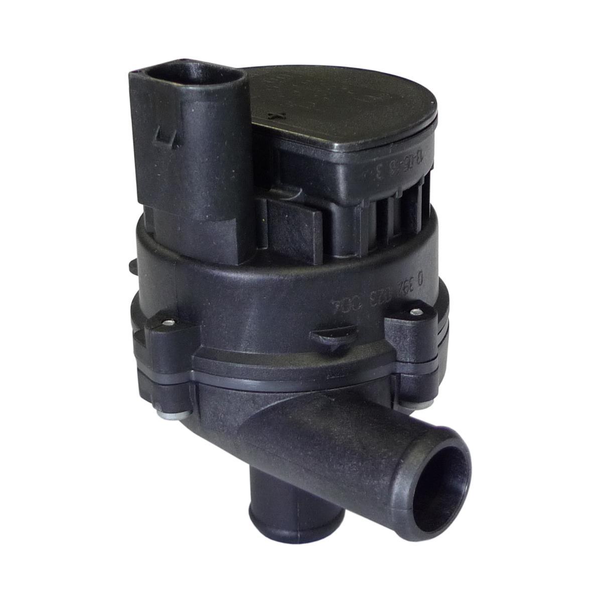 Bosch Electric Water Pump From Merlin Motorsport