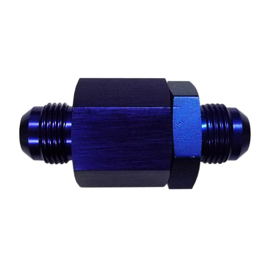 goodridge fuel  oil filter with -10jic thread