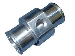 32MM HOSE ADAPTOR WITH 3/8 BSP