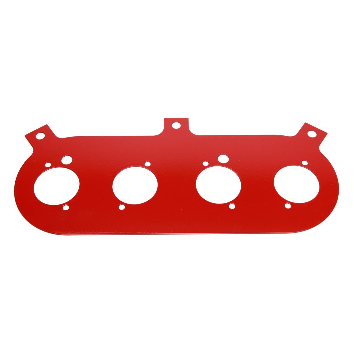 Base plate 16 valve vauxhall itg 13jc40 merlin motorsport for Motor base plate design