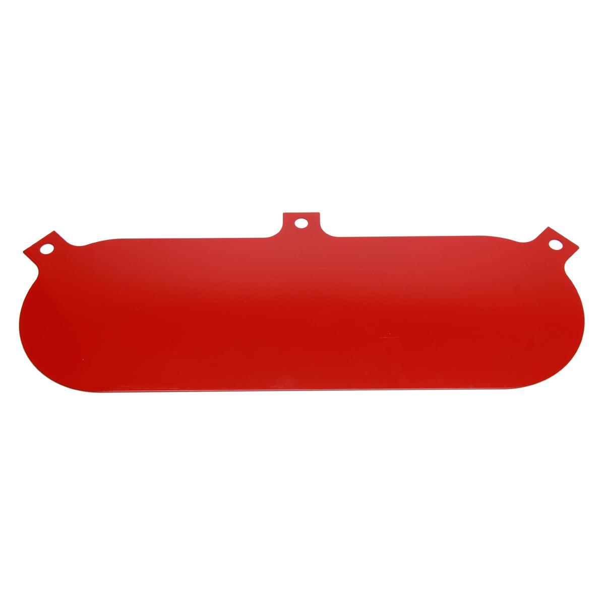 Itg jc50 baseplate 17jc50 from merlin motorsport for Motor base plate design