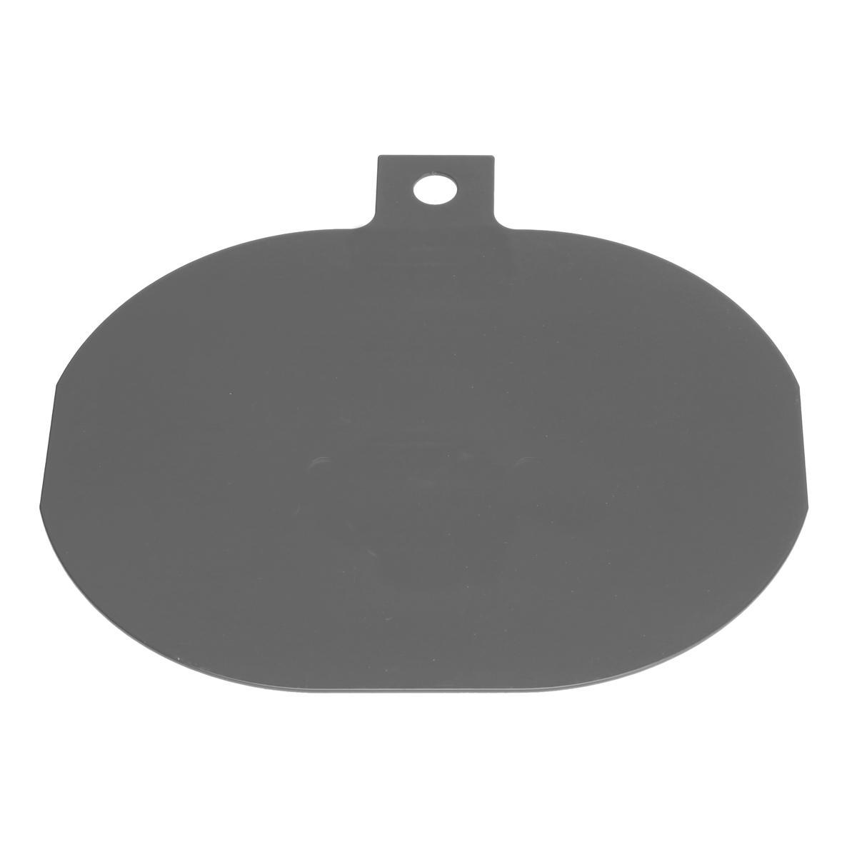 Itg jc20 baseplate 21jc20a from merlin motorsport for Motor base plate design