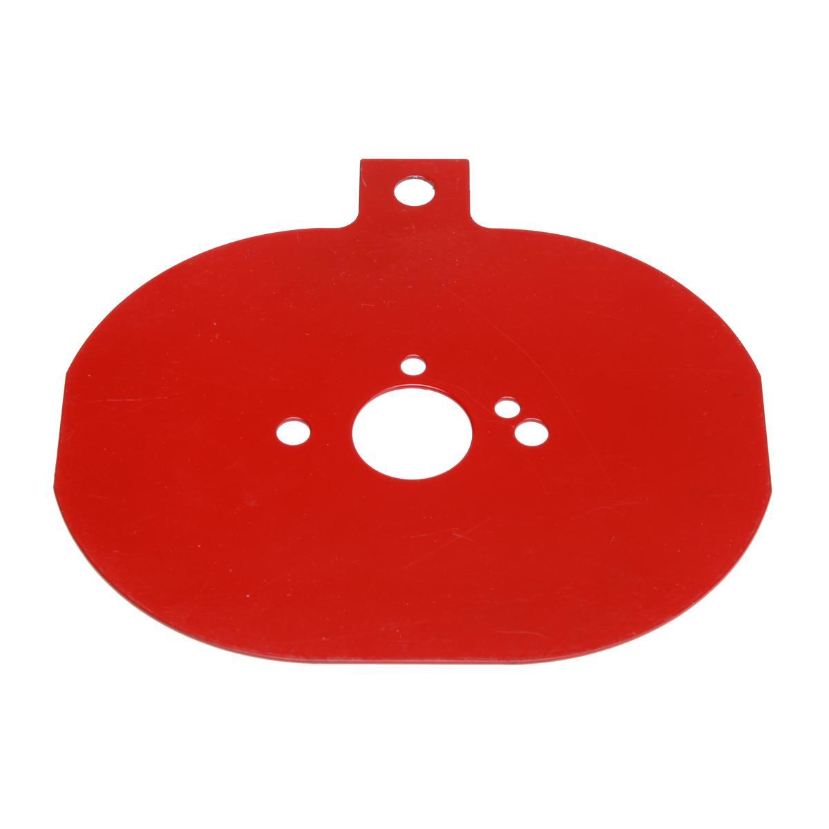 Itg jc20 baseplate 22jc20 from merlin motorsport for Motor base plate design