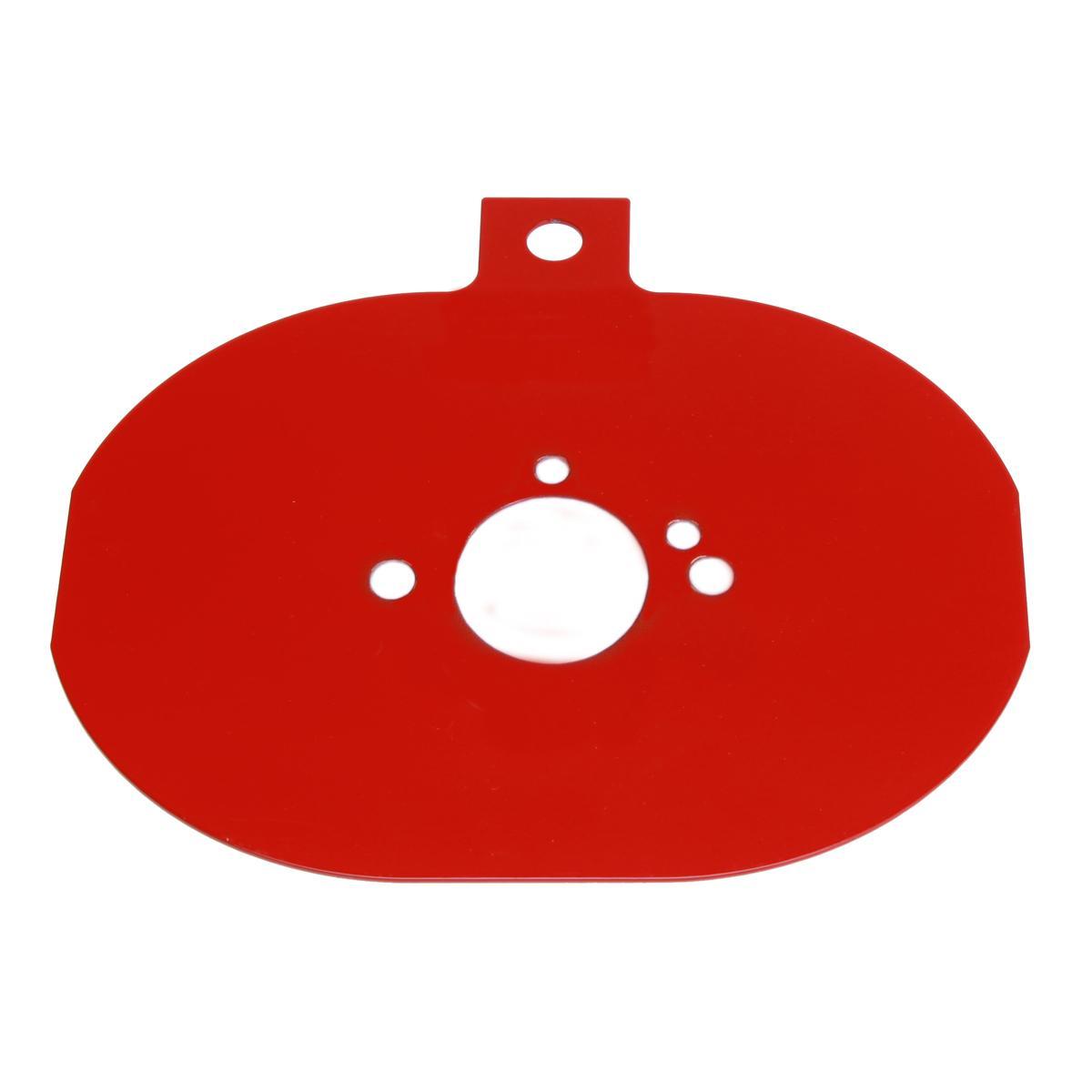Itg jc20 baseplate 23jc20 from merlin motorsport for Motor base plate design