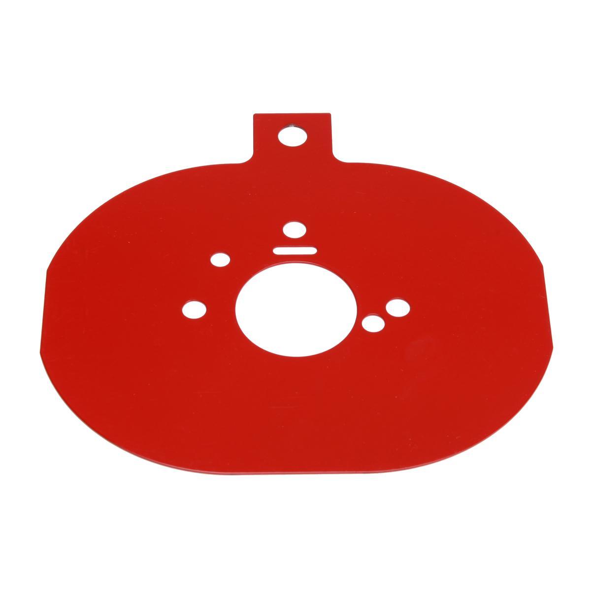 Itg jc20 baseplate 24jc20 from merlin motorsport for Motor base plate design