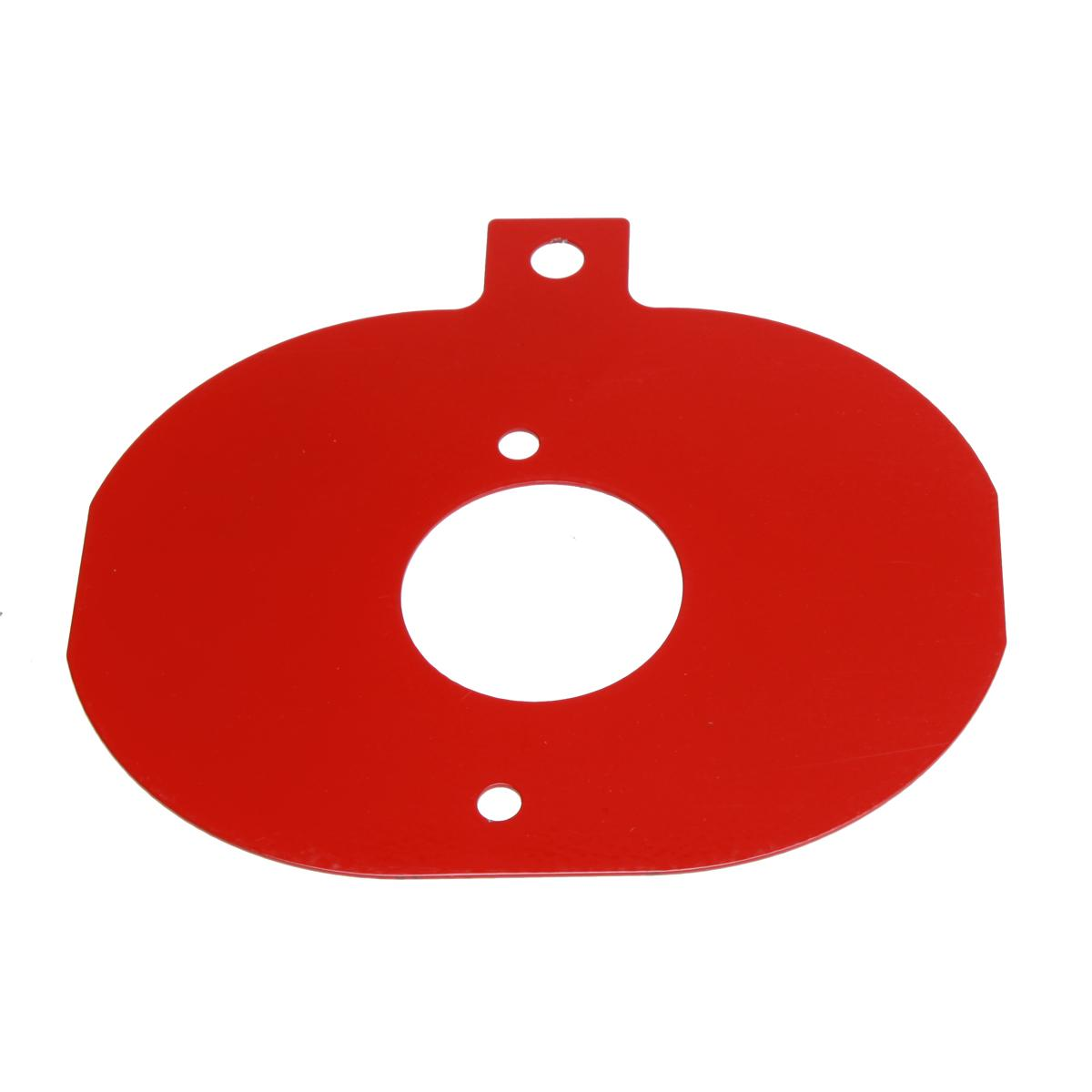 Itg jc20 baseplate 25jc20 from merlin motorsport for Motor base plate design