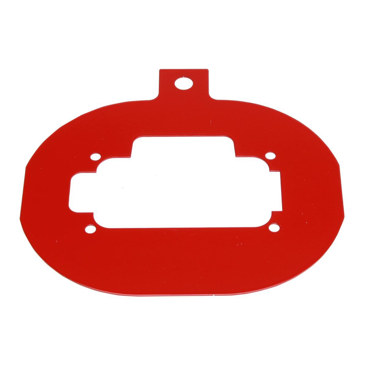 Itg jc20 baseplate 3jc20 from merlin motorsport for Motor base plate design