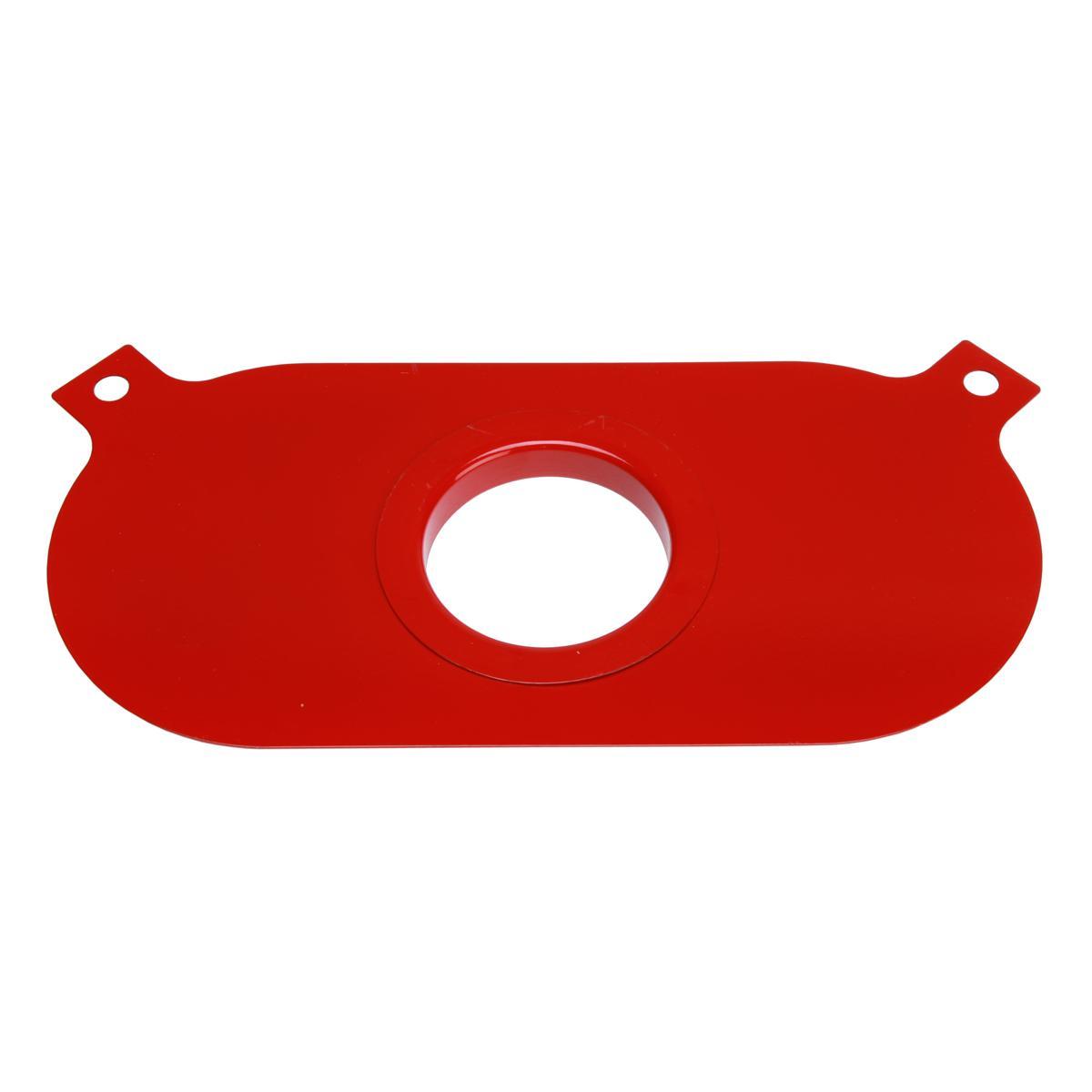 Itg jc30 baseplate 3jc30 from merlin motorsport for Motor base plate design