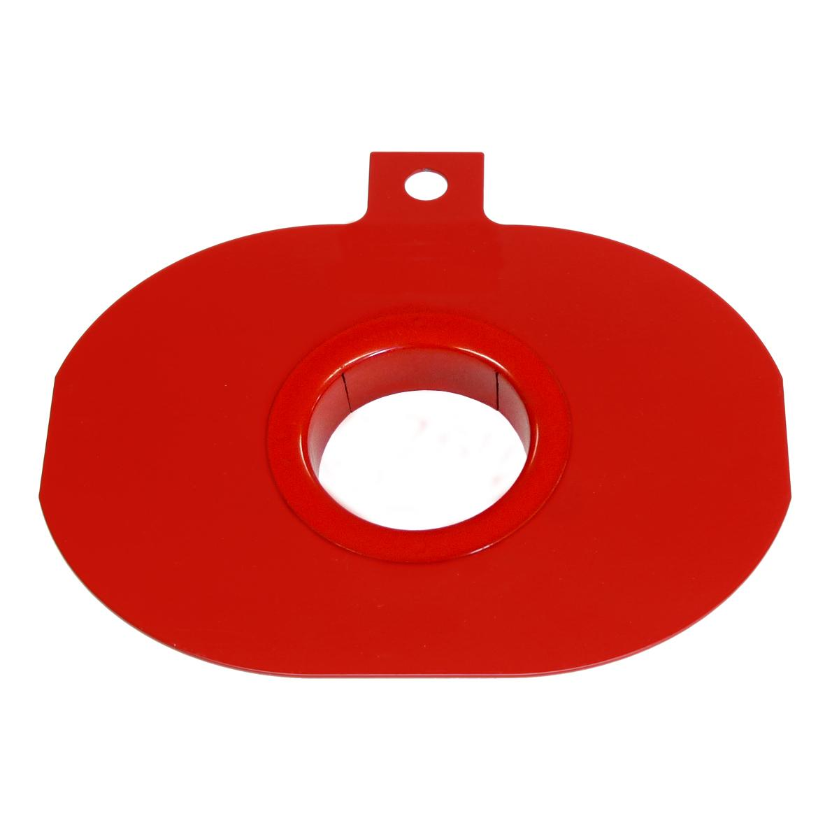 Itg jc20 baseplate 51jc20 from merlin motorsport for Motor base plate design