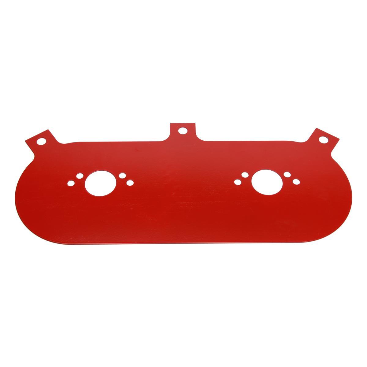 Base plate mgb su hs4 itg 5jc40 merlin motorsport for Motor base plate design