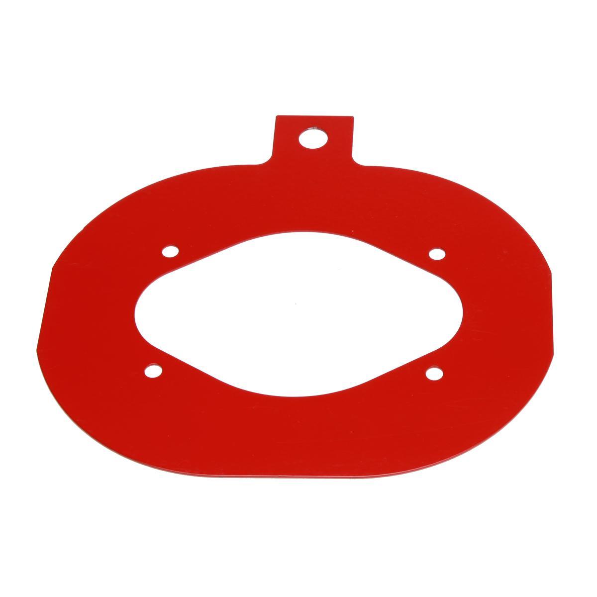 Itg jc20 baseplate 6jc20 from merlin motorsport for Motor base plate design