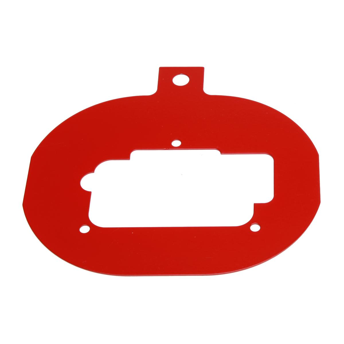 Itg jc20 baseplate 7jc20 from merlin motorsport for Motor base plate design