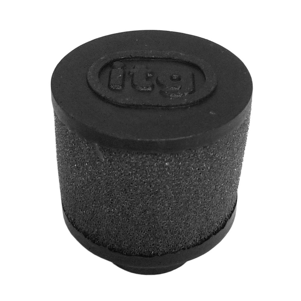 ITG 19mm Crankcase Filter