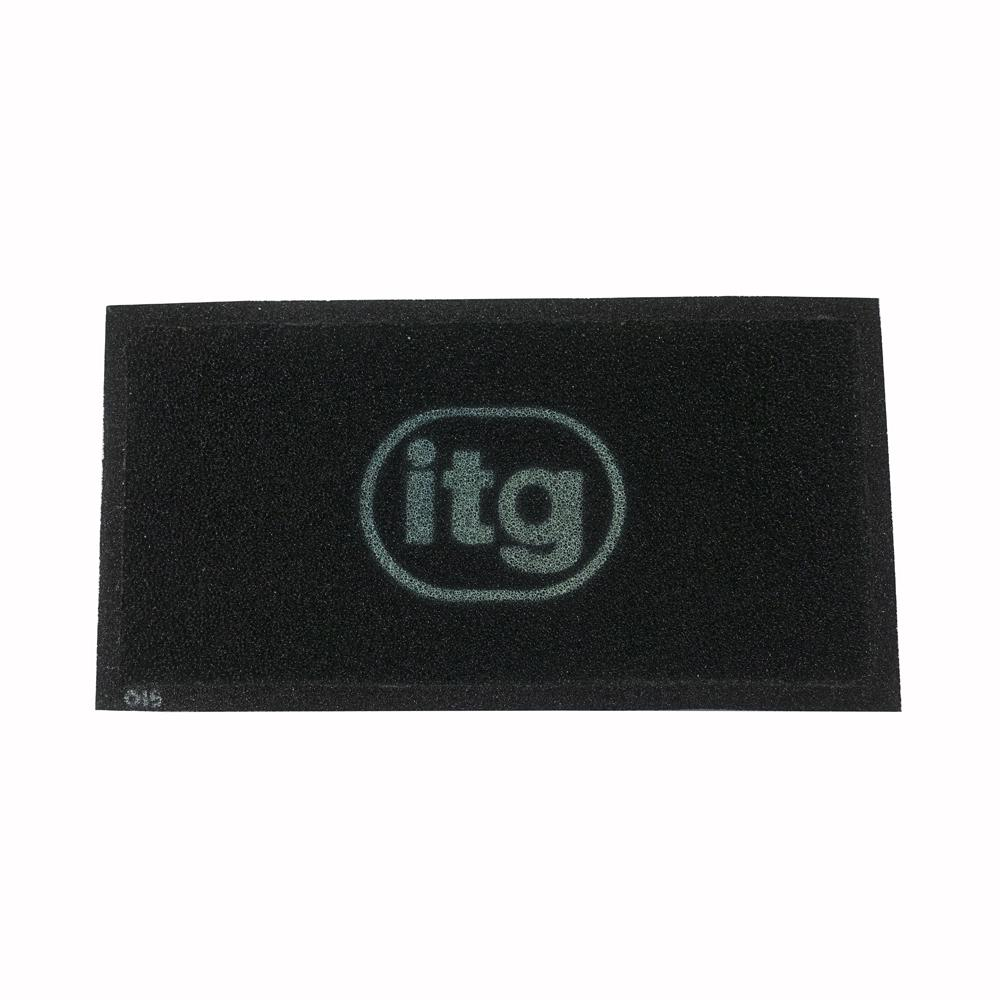 ITG Air Filter For Ferrari 308,328, 512, 288 GTO (2 Filters Supplied)