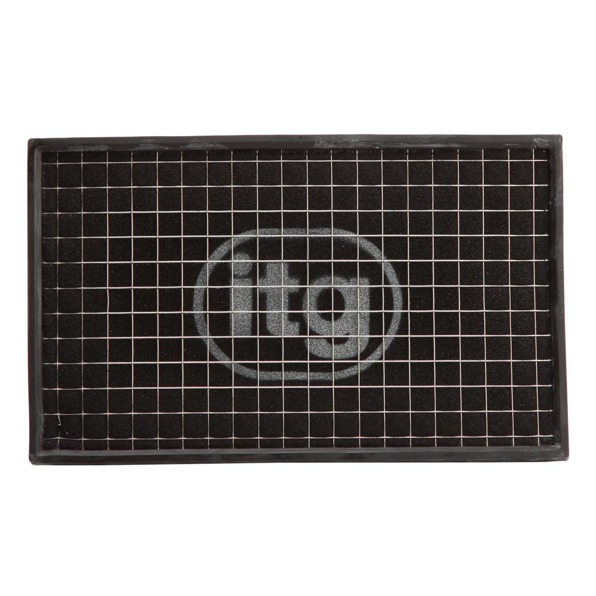 ITG Air Filter For BMW X3 (E83) 2.0i