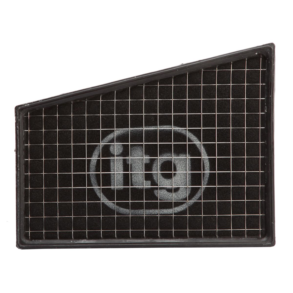 itg air filter renault scenic iii grand scenic 1 9 dci 04 03 2 0 dci 09 05. Black Bedroom Furniture Sets. Home Design Ideas