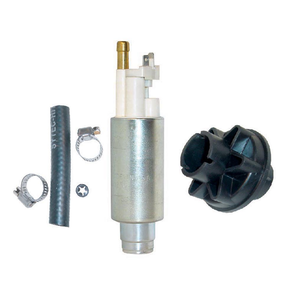ALFA ROMEO Nuova Spider 3.0 V6 Fuel Pump 4/95> -O/E WALBRO
