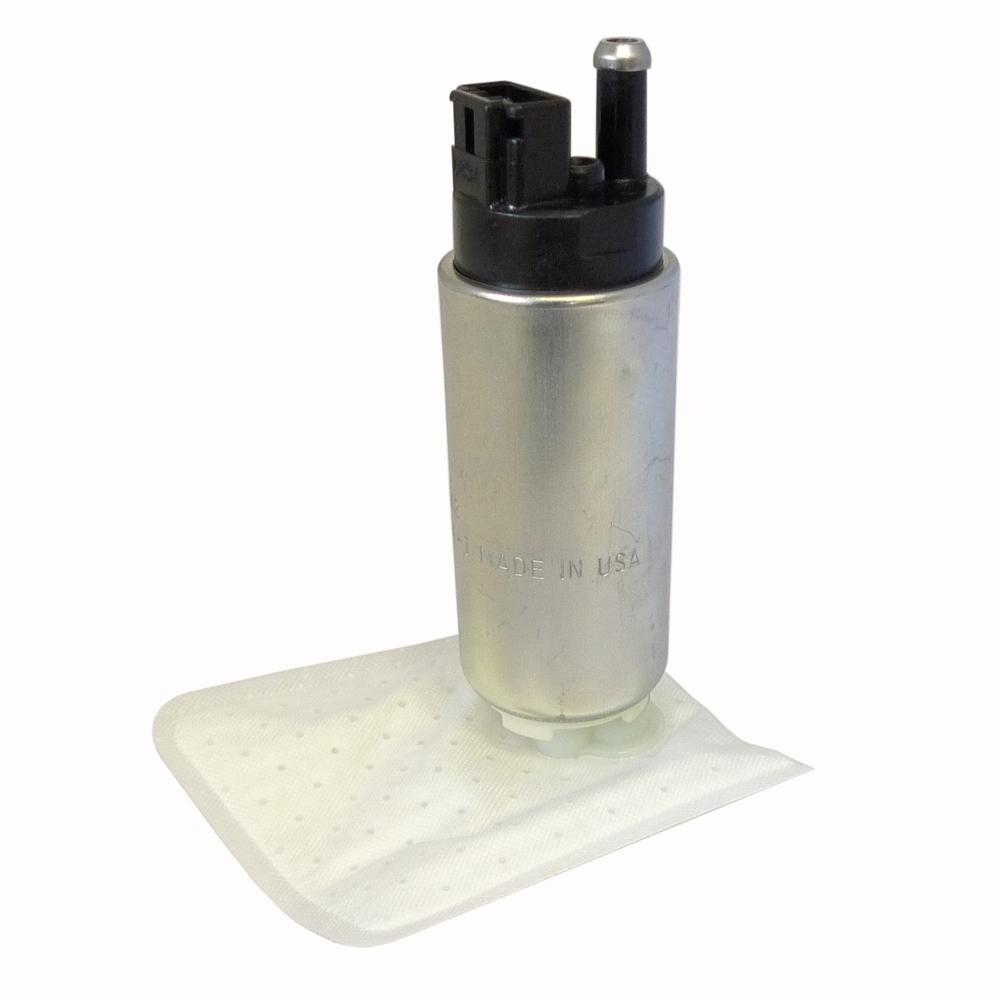 Fuel Pump For BMW E36 M3 (Motorsport Upgrade Pump) From