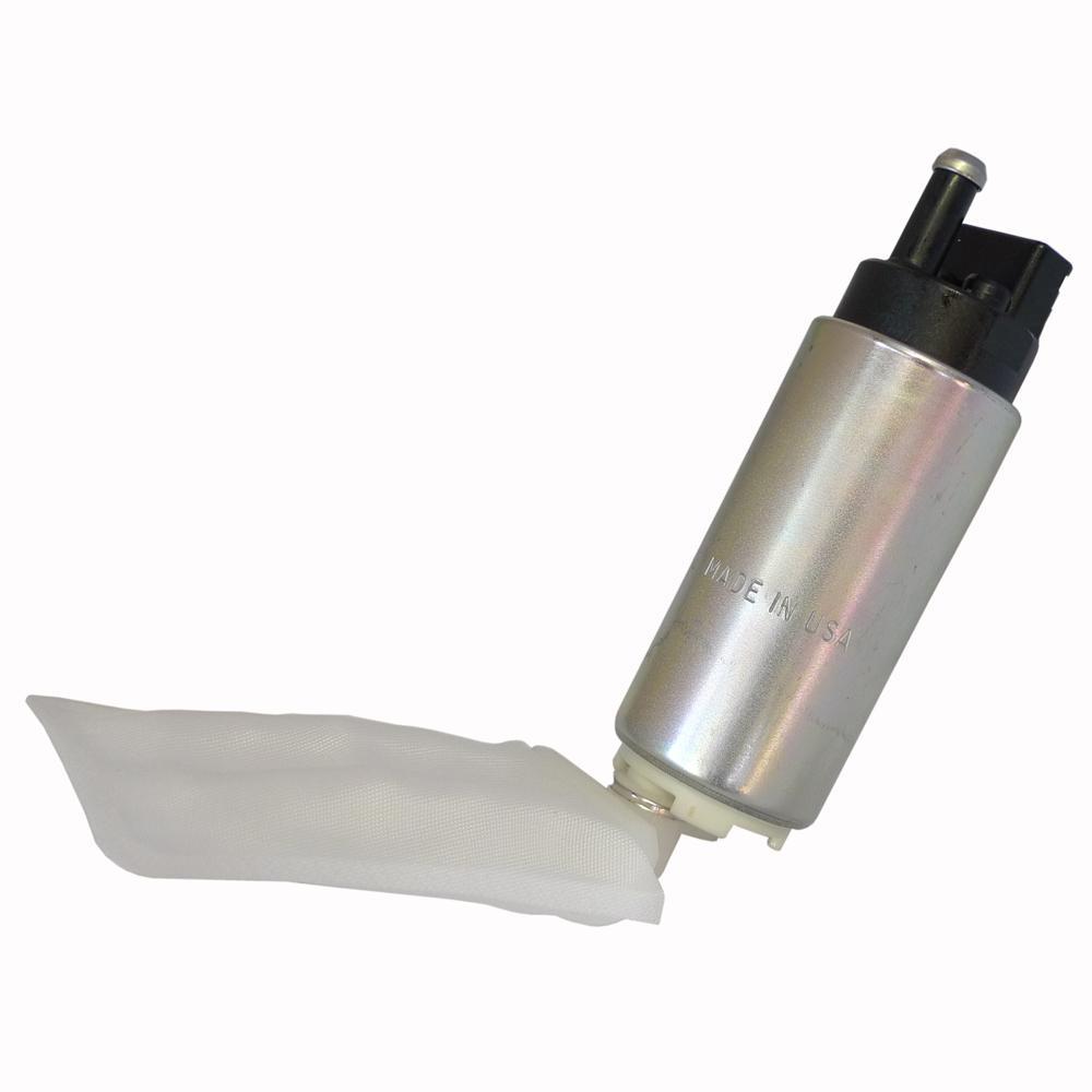 toyota corolla 1 6i gli fuel pump 8 92 u003e95 o e nippon rh merlinmotorsport co uk toyota fuel pump pigtail toyota fuel pump relay