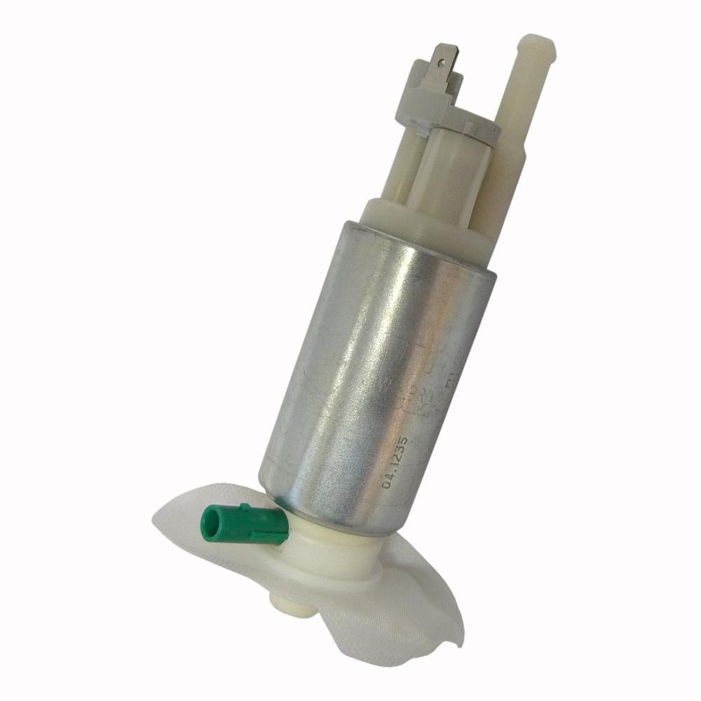 DAEWOO Lanos 1.6 16v fuel pump 97> -O/E ERJ286