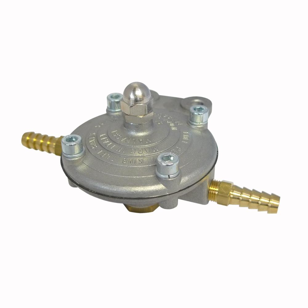 malpassi petrol king fuel pressure regulator from merlin