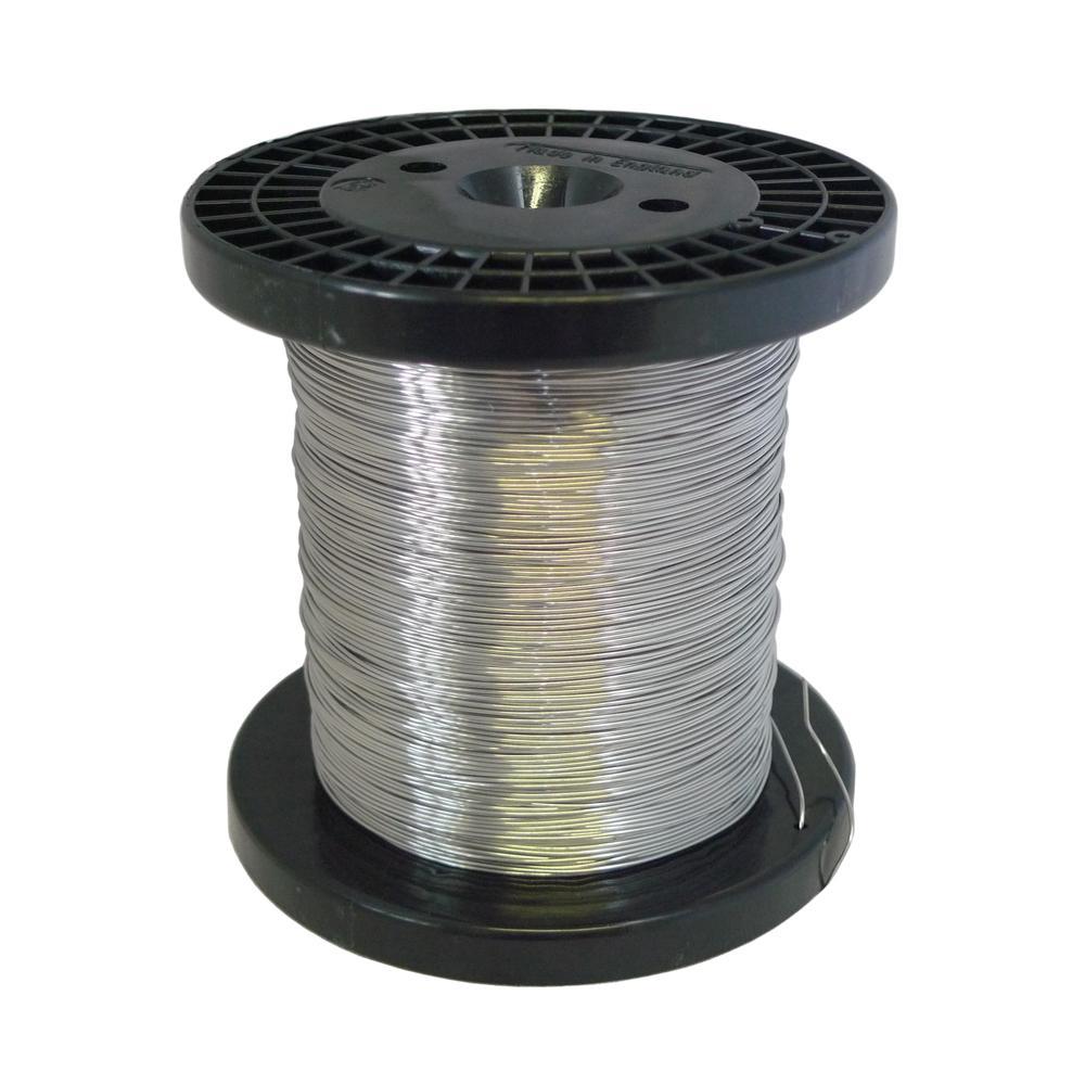 Stainless Steel Lock Wire : Stainless steel lock wire from merlin motorsport