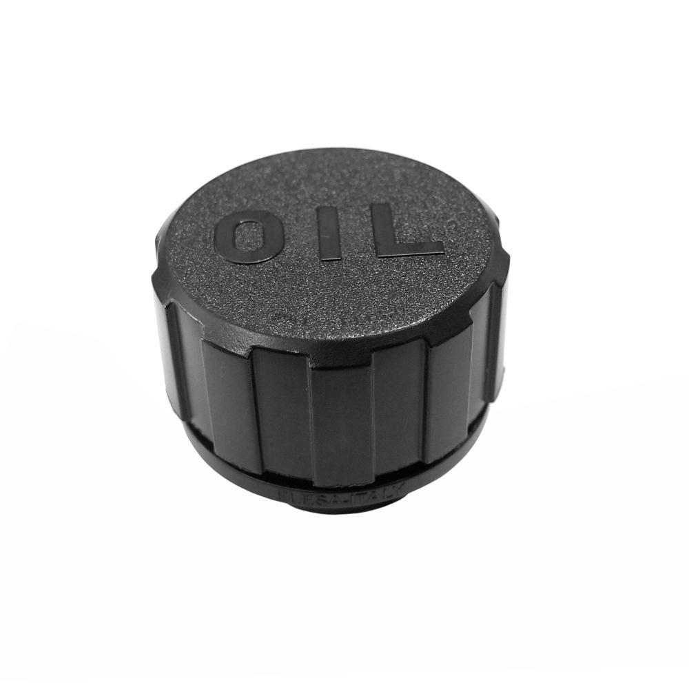 spare cap for mocal oil catch tanks from merlin motorsport. Black Bedroom Furniture Sets. Home Design Ideas