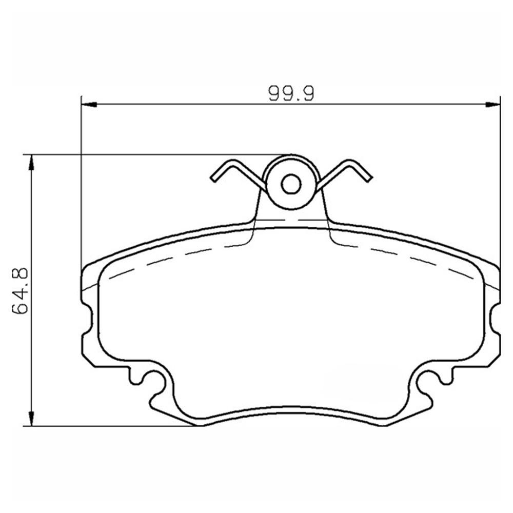 honda bf 90 wiring diagram