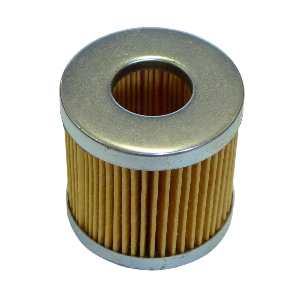 paper element for sytec bullet fuel filters  u0026 small filter