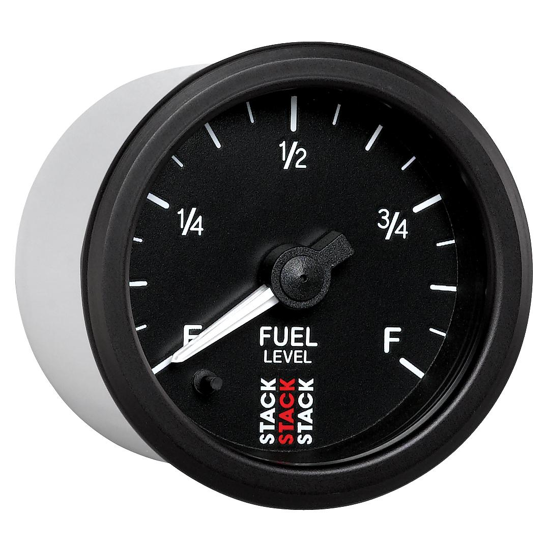st3315_1 stack professional fuel level gauge st3315 racetech rev counter wiring diagram at n-0.co