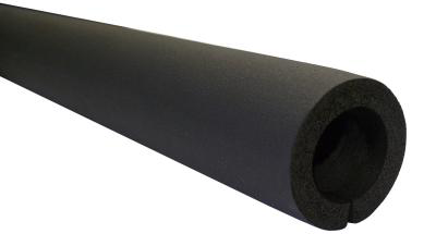 Foam Padding Roll >> Roll Cage Padding Comparisons By Merlin Motorsport